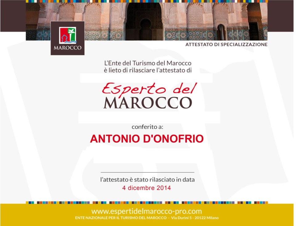 Attestato_EspertiDelMarocco2014-web
