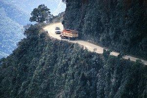 [Bolivia+-+Carretera+de+la+Muerte+16.jpg]