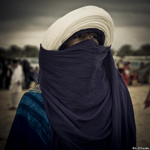 Festival Sahara (17 di 47)