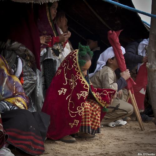 Festival Sahara (25 di 47)