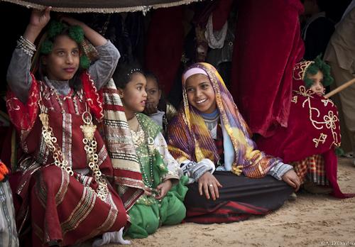 Festival Sahara (27 di 47)