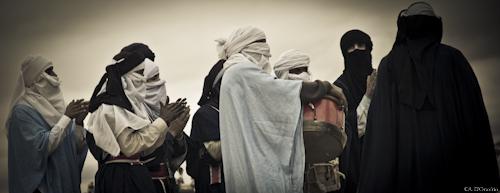 Festival Sahara (28 di 47)