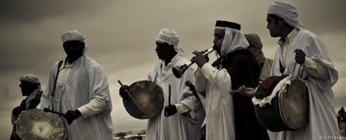 Festival Sahara (29 di 47)