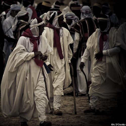 Festival Sahara (3 di 47)