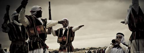 Festival Sahara (30 di 47)