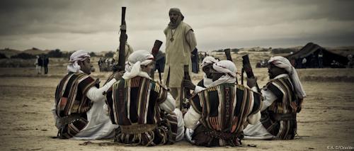 Festival Sahara (31 di 47)