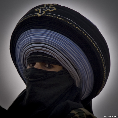 Festival Sahara (35 di 47)