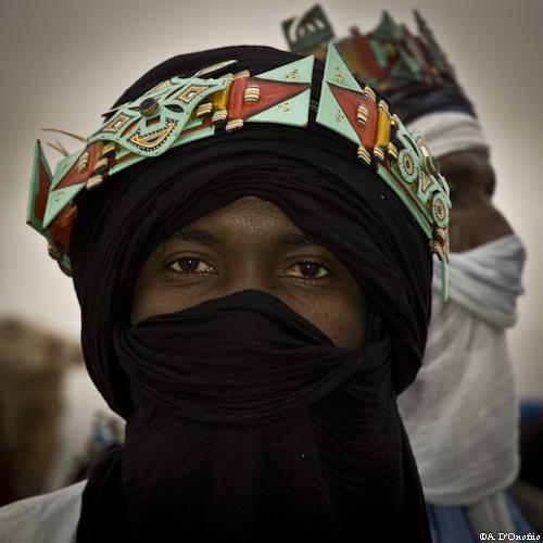 Festival Sahara (37 di 47)