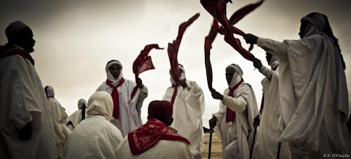 Festival Sahara (47 di 47)