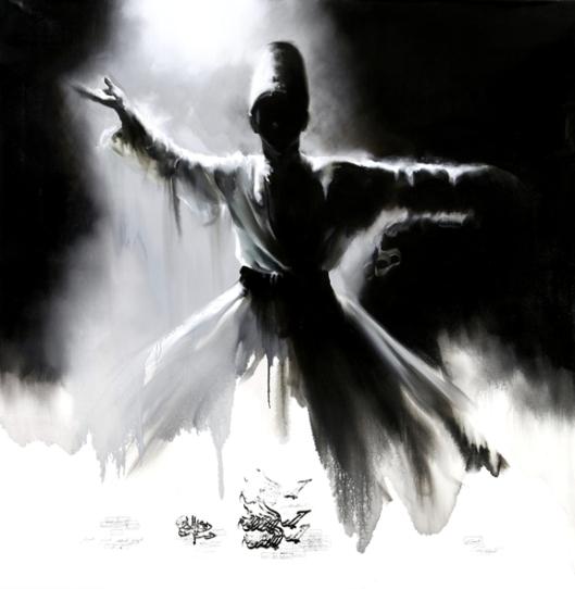 Sufi6
