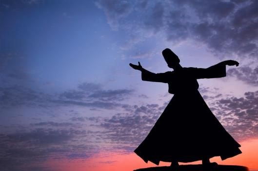 Sufi4