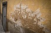 Colori a Moulay Idriss di Laura Loiotile (10 di 11)