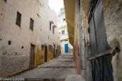 Colori a Moulay Idriss di Laura Loiotile (3 di 11)