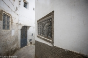 Colori a Moulay Idriss di Laura Loiotile (5 di 11)