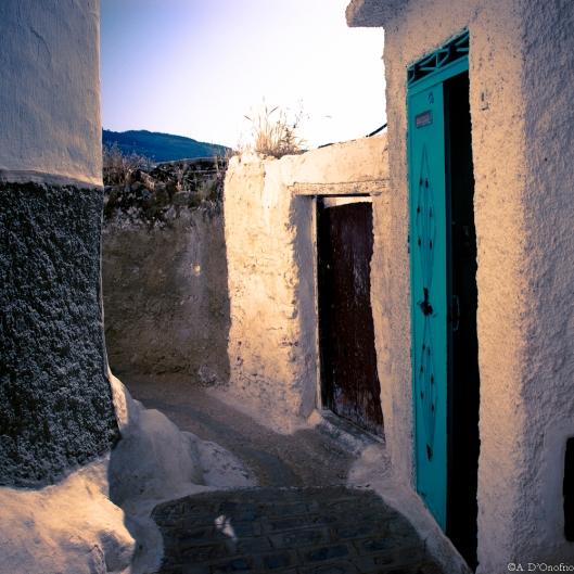 Moulay Idriss2