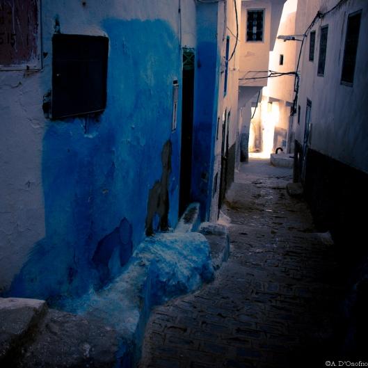 Moulay Idriss3