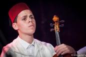 fes sufi
