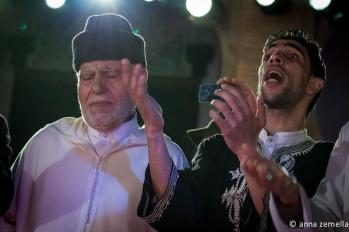 Emozionw Sufi (6 di 9)
