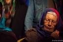 Emozionw Sufi (7 di 9)