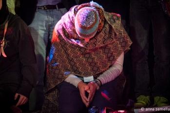 Emozionw Sufi (8 di 9)