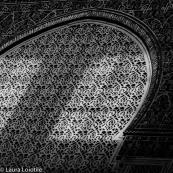 Moschea di Meknes (5 di 9)